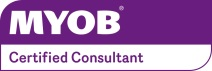 MYOB Certified Consultant - Paul Humphreys