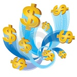 Cashflow Tips – Making Profit does not mean you have CASH! Know the difference!