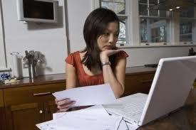 Quickbooks - Customising Invoice Forms