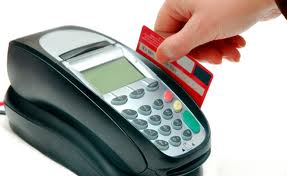 MYOB and Quickbooks - Adding Credit Card surcharges to Invoices