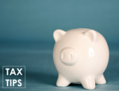 Business Tax Tips – Should you have a Company?