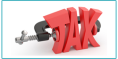 Business Tax Tips – GST Error Correction – How to put it right