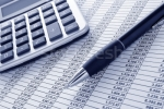 Business Finance 101 – Use your Bookkeeping to get Key Financial Ratios to track how you are doing