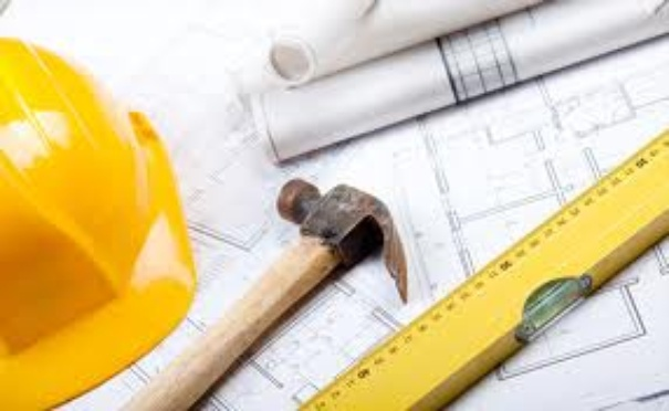 Building Construction Business : Reckon quickbooks how to set up and generate a taxable