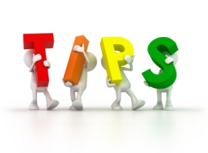 Sales & Marketing Tips – 7 steps to plan this year better!
