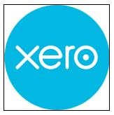 XERO – Taxable Payments Annual Report (TPAR) - What it is, how to set up and when due