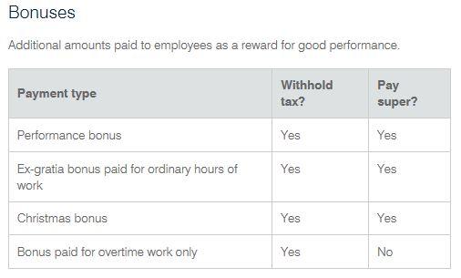 tax-super-on-bonuses