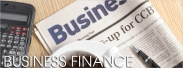 Business Finance 101 – What is Working capital – and how it can be used