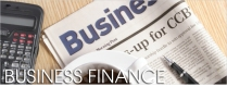 Business Finance 101 – Key business financial ratios to give you insight to the financial health of the business?