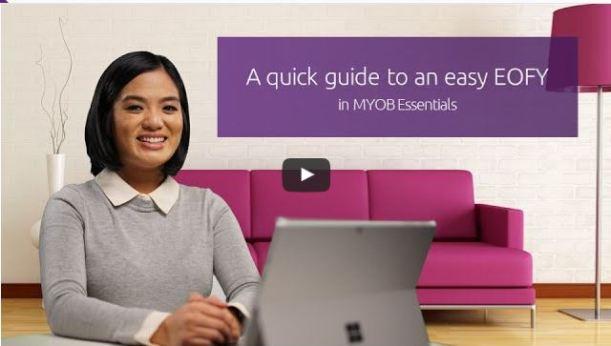 http://help.myob.com.au/teachme/webcasts/essentials/index2.htm