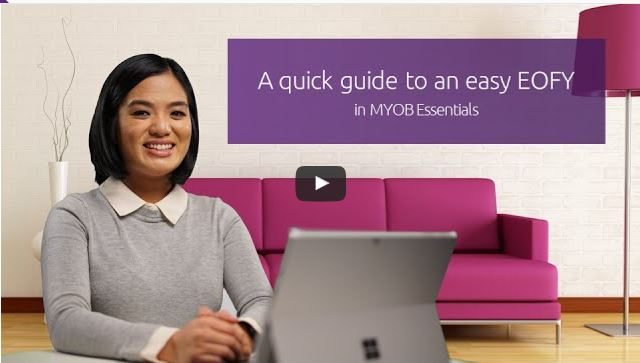 http://help.myob.com.au/teachme/webcasts/essentials/index2.htm