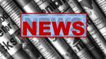News Business BookkeepingAaccounting