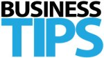 Business & Marketing Tips – Turn mistakes to profit and top 5 mistakes in business