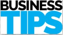 Business Tips – Christmas Parties – Employer Responsibilities
