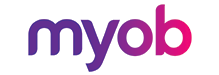 MYOB – Tax Tables for 2020-2021 – to v19 (Classic MYOB)