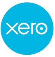 XERO – Year End Business Tax Planning – Support to prepare your books/accounts well!