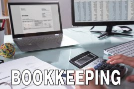 Bookkeeping – End of financial year June payroll falls in new financial year and is paid in July