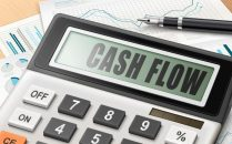 Cashflow Tip – Purpose of Cashflow Statement, meaning and what it shows