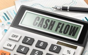 Cashflow Tips - Managing cash flow in a small business – plus tips for cashflow management techniques